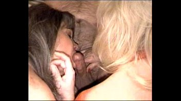 dp wife hairy anal mature fucked in threesome gangbanging Swallow grandpa compilation