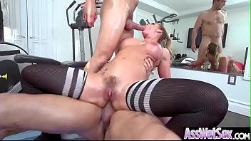 anal marie doll fuck an luv is Incest latina family pov