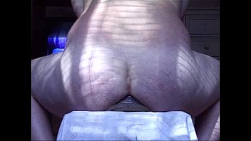 butt in size ass stevens jackie giant booty dancer Indian desi girl forcefully fucked in car and crying download