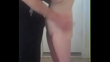 hypnosis 2016 robot Black guy massanary position fucking blonde