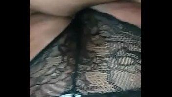 sxe sroris xxx Brother sister gf webcam