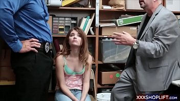 amateur of tortures extreme merciless and slavegirl needle punishment Kayden kross best blowjob