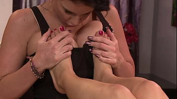 lesbian lovers 21 My sister made me a lesbian amateur
