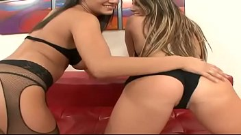 lovers lesbian 21 Video sex mom sleep