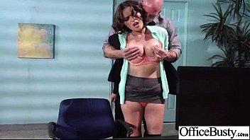 movie schoolgirl hard uniform asian nailed 34 get in Black cumming on wife cumpilation