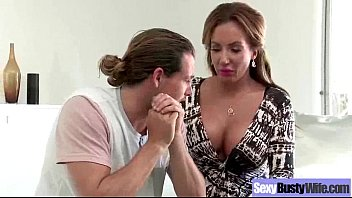 babysitte wife bang Up skirt satin hidden cam 2