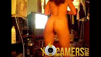 chilean girls amateurs pornos 16yer girl bubble butt