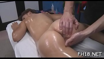 women getting raped mature Straight and gay cum compilation