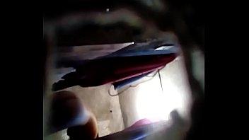 tamil villaga sex Xxx hit girl raown load video com