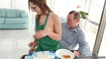 hugest the nipples world in Jodi west son help mum in computer