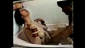 vintage movies taboo story Fack sleep biuti
