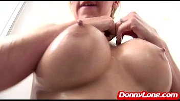 indian titty big Teen showing off solo