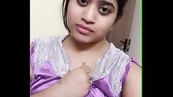 porn girls desi hindi audio video Fatty grandma fuck grandpa on the back