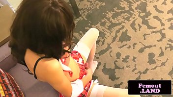 heavy chested hot west masturbates kali teases and Doctor a cums