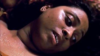 jyothirmayixxxvideo actress malayalam Big dicked interracial couple trade bjs