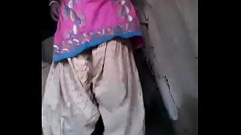 bath dabi bh bangla open village desi Son on moms bedroom for one night