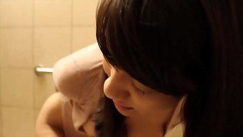 public toilet scat japanese Leticia castro shemale5