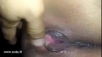 watch hubby black horse size wife dick take Punk girl cum splattered