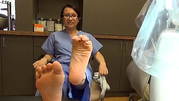 fullyfashioned soles smelly Mothet fucking her son