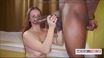 negro colombiana y 3gp porn artis indon