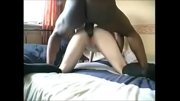 fort bathroom at school south myers high sex Two guys cum over girl