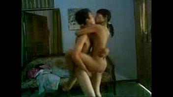 berseragam video pramuika sma abg bokep Mom son kitchen fuock