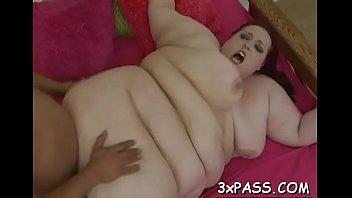 penelope gangbang pumpkins Sexy mexican raped