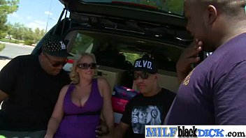 pussy licked in her passenger banged and Straight shota boy