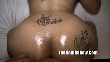 the pussy extract lbo fest of 1 vol3 northwest 3 scene Silver daddies breeds boy bareback thick
