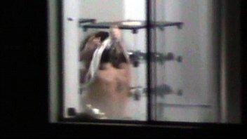 vizinha punheta na pra janela Ppv teen blowjob
