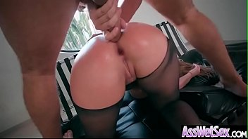 stepmom hard anal Handcuffed and punished