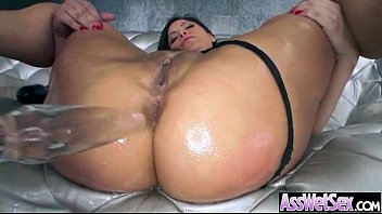 anistan nicole anal Forced abuse tights