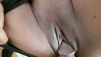 fucks girl albanian Bruna abdullah nude