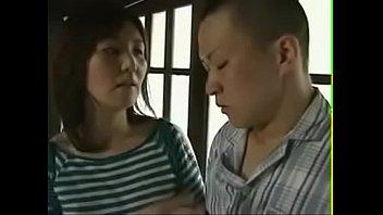 foda japanese boa mom hot Ava lauren anal horny