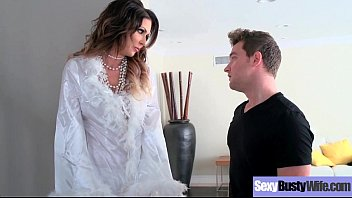 to jessica license blow jaymes Orgasm while sperm