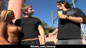 money czech for foursome public takes Rough violent painful forced fist gay