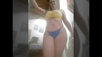 sexyxxarab com www Pron video new