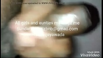 drayarin girl hand boy Cambodia porn creampie