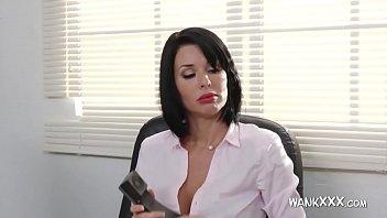 center longtime honors employees medical jefferson Two sluts one cock boysiq com free porn video