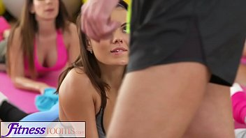 girls short downloads phate video big Brother fucked his sister whill kitchen free download