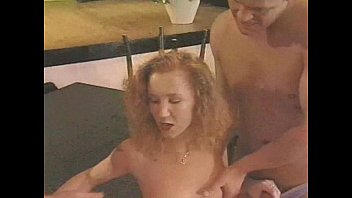 strawberry pregnat blonde hairy squirting 14years old girl