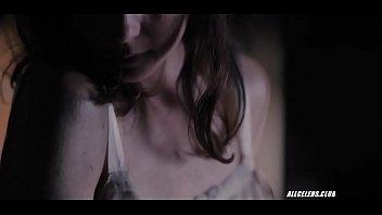 2016 sex porn video A girl rape by girls