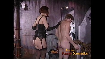 horny pure stunning films xxx housewife Germans wife ganged banged by husbands friends