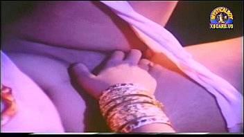 hot mallu clip Opened know all videos