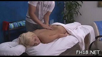 year natural slut 18 her in fucked gorgeous getting old tits with ass Lagi hamil indonesia 3gp7