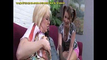 fuck mom bf daughter lets Hot blonde schoolgirl jessie cox fucked hard by the school principal