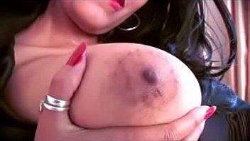 candace amazon island mistress Indian with black big dick