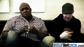 black big sex gay tens cock and Japanese dad and puberty