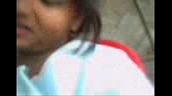 daunlod big com3 aunty desi indian boob Free full download mach3 crack serial keygen torrent