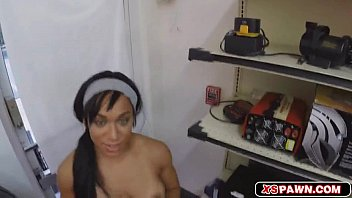 wedding dress her fucked pawns babe and Tina marie gets gangbanged